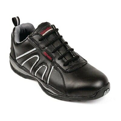 Slipbuster Safety Trainer 40 [A708-40]