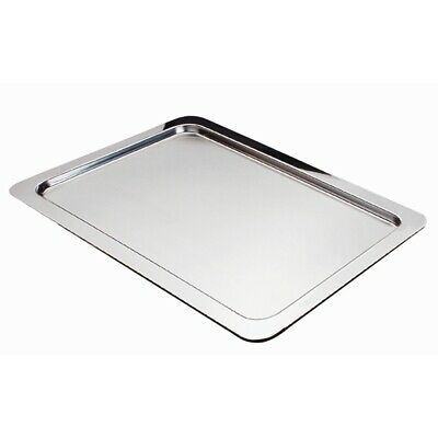 APS Stainless Steel Service Tray GN 1/1 [CC464]