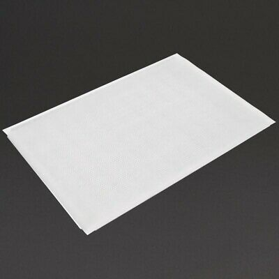 Schneider Baking Release Paper Pack of 500 (Set of 500) [GT064]