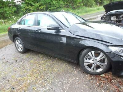 2016 Mercedes-Benz C220 2.1d Auto SE Executive BREAKING FOR SPARES PARTS ONLY
