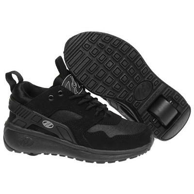 Heelys Force Childrens Shoes UK 6 US 7 EUR 39 CM 25 REF 5096