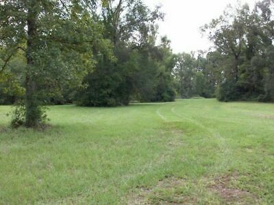 NO RESERVE!! .9253 Acres of land in Lake Water Wheel States