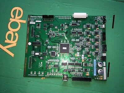 CPU Board 60360-61007R  -  Thermo SpectraSystem AS300 Autosampler