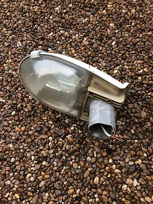 Philips 50/70w Son Streetlight