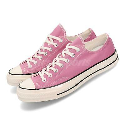 CONVERSE CHUCK TAYLOR All Star '70 Sneakers masic pink style