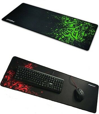 Razer Goliathus Control Speed Mouse Pad Mat large 900*300*3 Gaming Edition lock