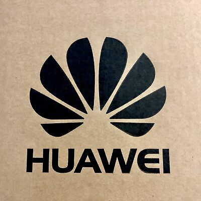 Huawei 03022GRR TNF1ST2 Bidirectional optical supervisory channel and timing tra