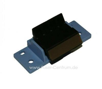 RM1-0648, Separation Pad / Papiertrenner, Tray 1, HP LJ 1010, 1012, 1015, 1018
