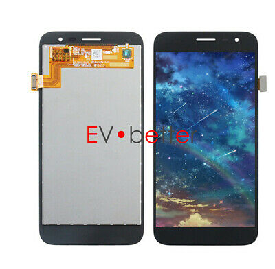 NEW LCD TOUCH Screen Digitizer Assembly For Samsung J3 Prime J327