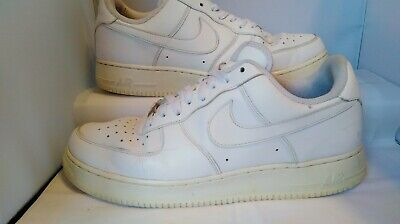 Air Fr Force One 00Picclick Low 50 Collector2002Eur Nike hxrCtsdQ