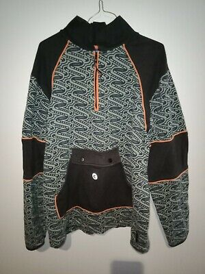 RARE Vintage Coogi Tracksuit Size L. A truly unique one off piece from the 1990s
