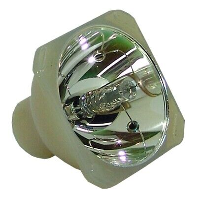 Christie 115-004104-01 Philips Projector Bare Lamp