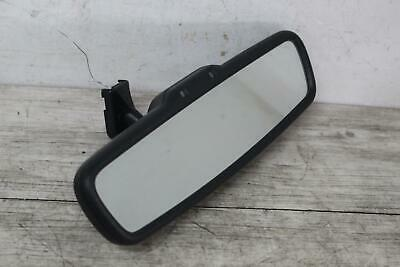 RD238 Replacement Mirror Glass for 2009-16 LINCOLN MKS Passenger Side View Right
