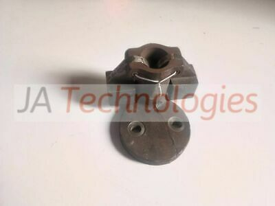 Ingersoll Rand 7100 compatible Centrifugal Unloader Assembly  30290936 Ref #18