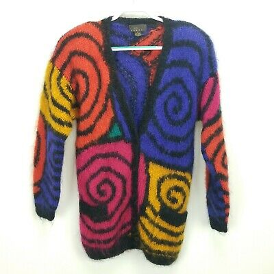 e982a7be8b263 Sweaters, Women's Vintage Clothing, Vintage, Clothing, Shoes ...