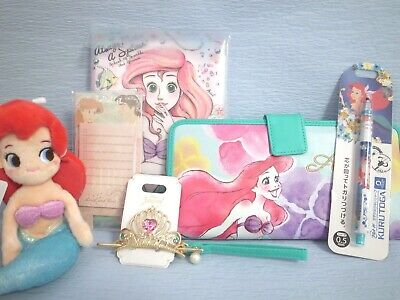 Disney store Japan Special LOT BOX choose your Box (SALE Limited, Seasonal boxes