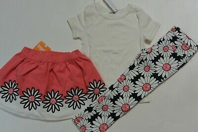11,12,13,1,2,3,4 NWT Gymboree Kitty in Pink Girls Gold OxFord Shoes 10