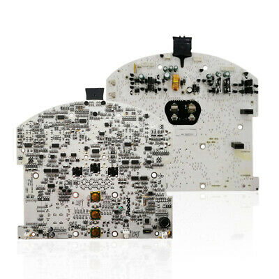 For iRobot Roomba 500 600 Series PCB Main Board Tools Convenient Useful