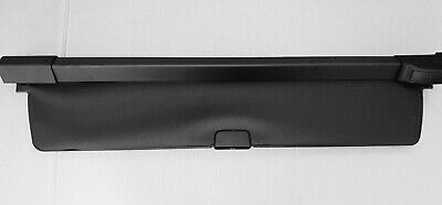 Genuine Vauxhall Insignia A Estate (2009- ) Rear Boot Cover Blind 13278414 New
