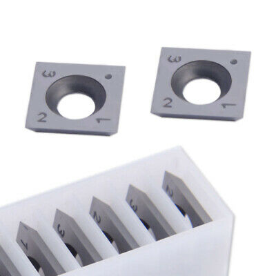 Carbide Insert Head Tungsten Lateh Replace For Wood Working Newest 2018