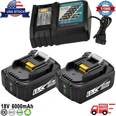 Copper Fits Compression Knee Sleeve Brace Patella Support Sports Gym Joint Pain