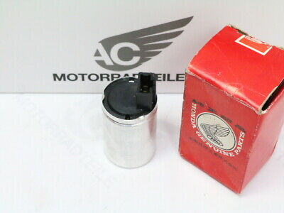Honda CB 550 650 700 1000 1100 C F SC Shadow Blinkerrelais original relay winker