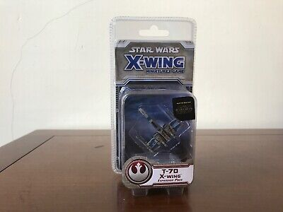 UNUSED Resistance Transport NO UPGRADE CARDS X-Wing Miniatures