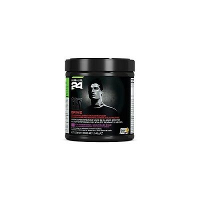 herbalife CR7 drive sport 1 pot neuf