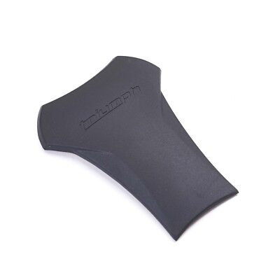 Genuine Triumph Street Triple From Vin Number 560477 Tank Pad A9798029