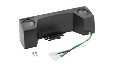 Broan SPKACC  Sensonic Bluetooth Accessory Speakers for use with Broan and