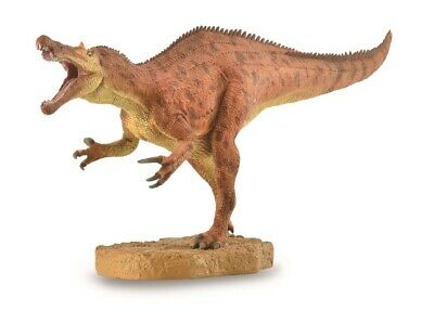 Collecta 88856 Baryonyx 1:40 Deluxe World of Dinosaurs Novelty 2019 BNWT