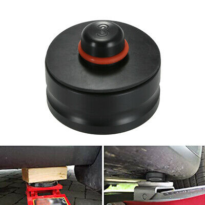 High Quality Chassis Jack Pad Spare Part Jack Lift Point Pad For Tesla Model 3