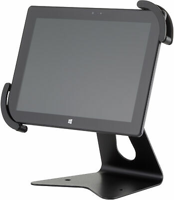 Epson 7110080 Tablet Stand Black - Tablet Stand Pda Accessories