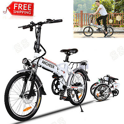 Electric Bicycles, Cycling, Sporting Goods Page 30 | PicClick