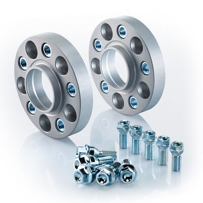 Eibach Pro-Spacer 20/40mm Wheel Spacers S90-7-20-017 for Audi, VW, Seat, Skoda