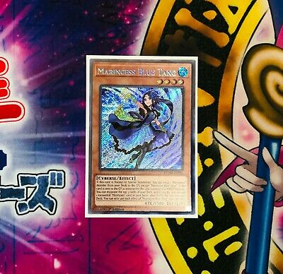 Knightmare Gryphon Mp19 Ultra Mega Tins 2019 Nm Yugioh Preorder