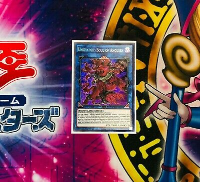 Sky Striker Ace – Shizuku Mp19 Mega Tins 2019 Nm Yugioh