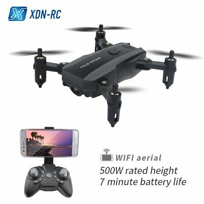 Q 30 5G Wifi Drone with Camera 1080P GPS Aerial Photography FPV Drone %