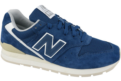 NEW BALANCE CM996AC Men's Genuinly Original Sneakers 2019 New!