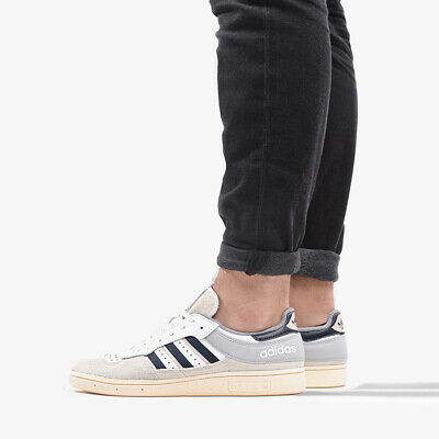 SCARPE UOMO SNEAKERS Adidas Originals Handball Top [Ee5739