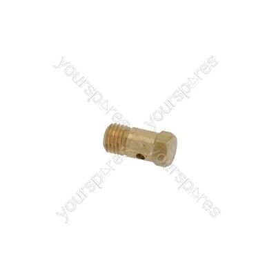 Astoria Cma/Mce/Wega Coffee Machine Nozzle For Water M10