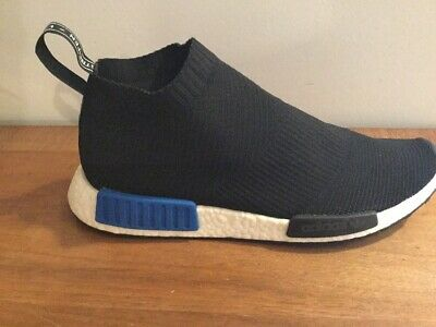 sports shoes 490b1 84a46 ADIDAS NMD CS1 x UNITED ARROWS & SONS x MIKITYPE City Sock 1 ...