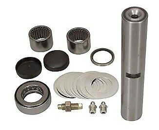 40022-11H25 = 40022-11H26  King Pin Repair Kit For Nissan Forklifts