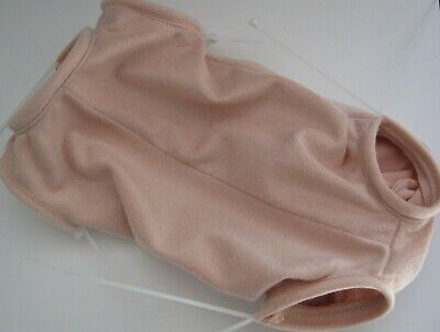 "Reborn doll body. FULL LIMB  (FLESH) Colour sizes 16"",17"",19"",20"",22"",23"""