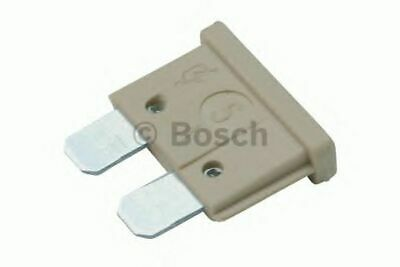 Bosch Fuse (Pack Of 100) - 1904529903
