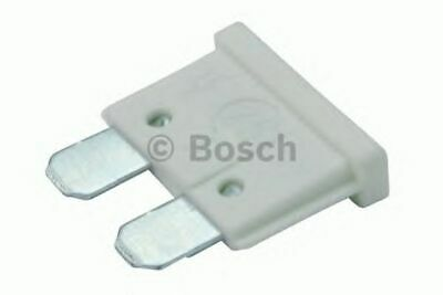 Bosch Fuse (Pack Of 100) - 1904529908