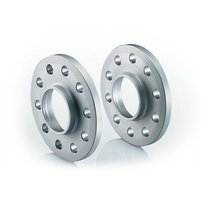 Eibach Pro-Spacer 20/40mm Wheel Spacers S90-2-20-003 for ...