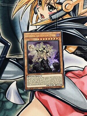 There Can Be Only One Dude-En053 Duel Devastator Nm Yugioh Preorder