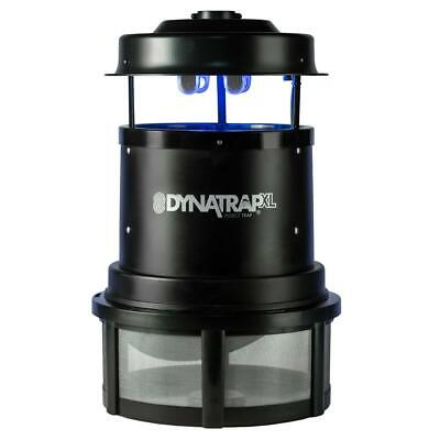 Dynatrap 1 Acre Insect Mosquito Trap Garden Lawn Pest Control Beetles Flies NEW