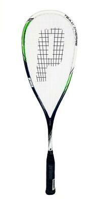 Prince Triple Threat Team Inspire Squash Racket RRP £80 - CLEARANCE OFFER
